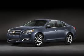 Chevrolet wallpaper containing a sedan, a hatchback, and a hatchback titled 2013 Chevy Malibu