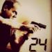 24- Redemption (JACK BAUER)