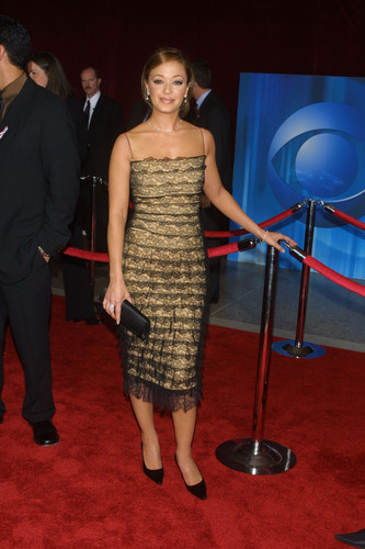 53rd Annual Primetime Emmy Awards