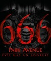 666 Park Avenue  - television photo
