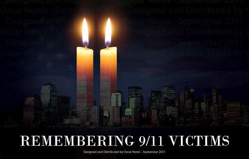 Risultati immagini per remember 11 september 2001