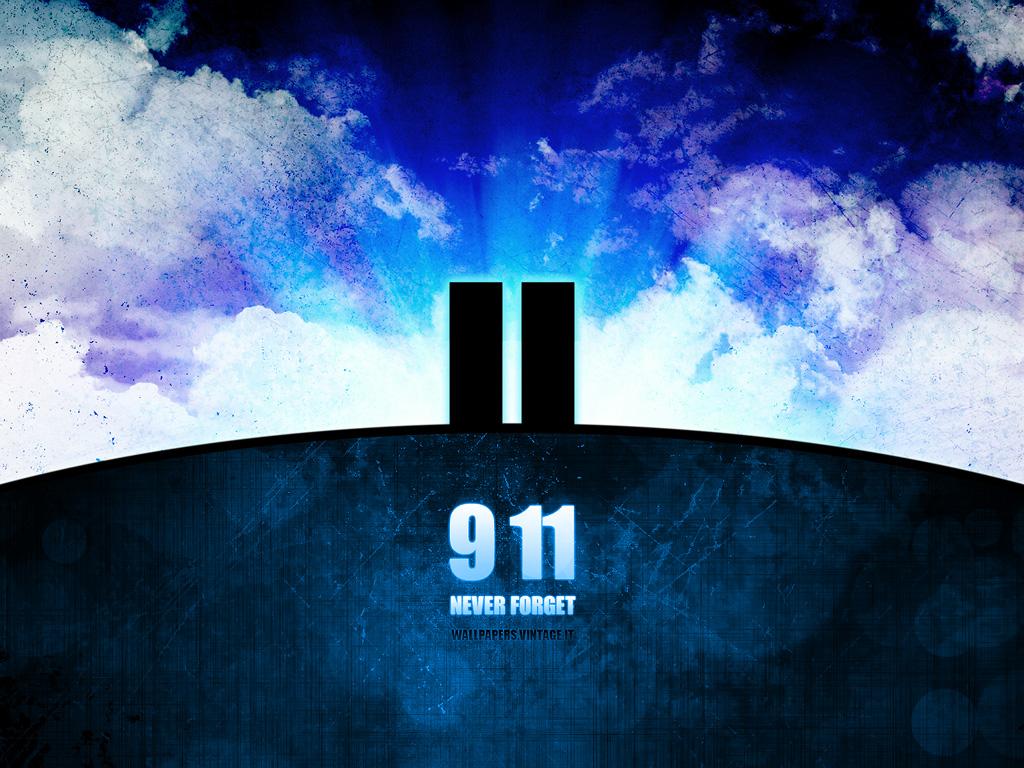 9 11 September 11 2001 Wallpaper 32144992 Fanpop