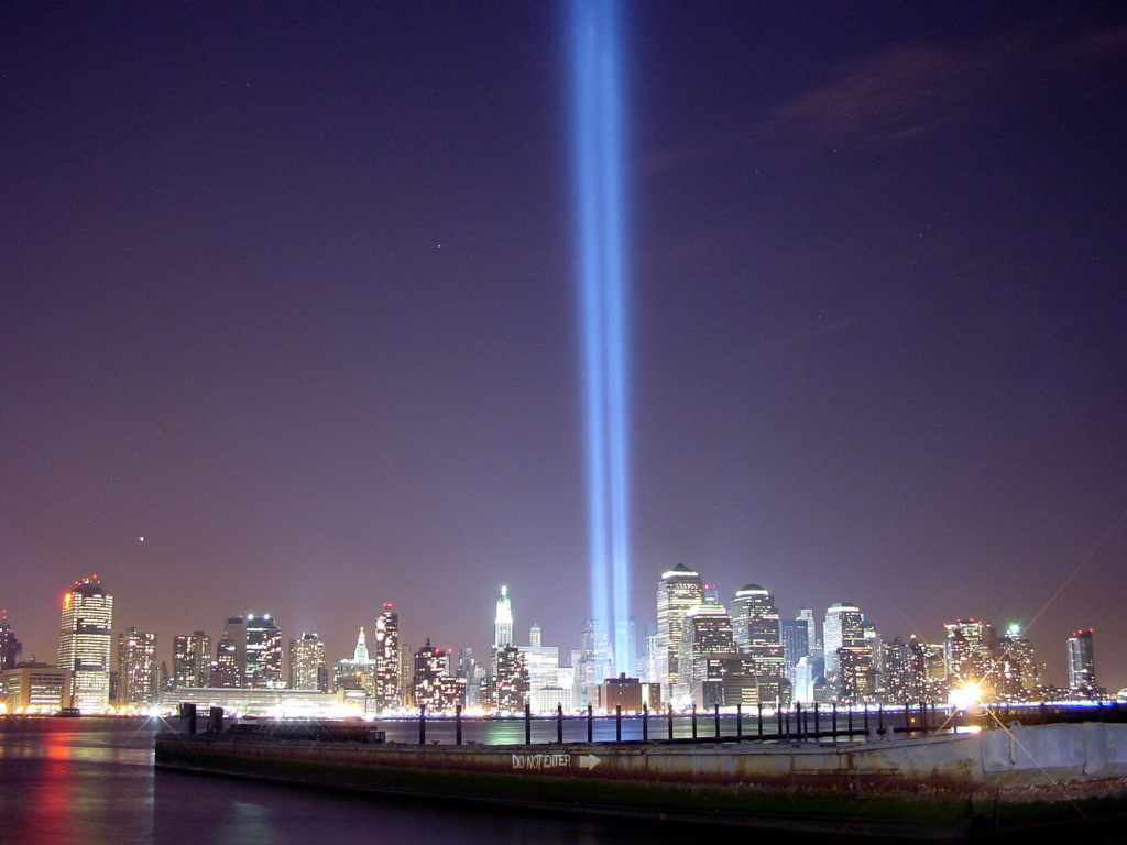 September 11 2001 Images 9 11 Hd Wallpaper And Background
