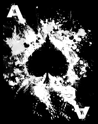 Ace of spades images ace of spades wallpaper and background photos ace of spades images ace of spades wallpaper and background photos voltagebd Images