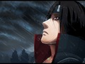 Akatsuki Itachi - youtube wallpaper