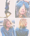 AlexzJohnson! - alexz-johnson fan art