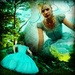 Alice - alice-in-wonderland-2010 icon