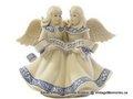ángel Sisters <3