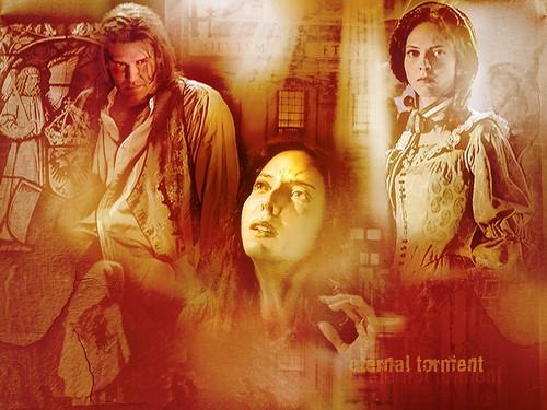 Angelus & Drusilla