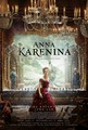 Anna Karenina - period-drama-fans photo