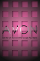 Avon wallpaper - avon photo