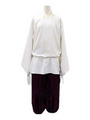 Axis Power Hetalia Kimono Cosplay Costume - hetalia-axis-powers photo