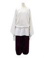 Axis Power Hetalia Kimono Cosplay Costume