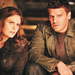 B&amp;B - booth-and-bones icon