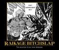 B!tchslap - naruto-shippuuden photo