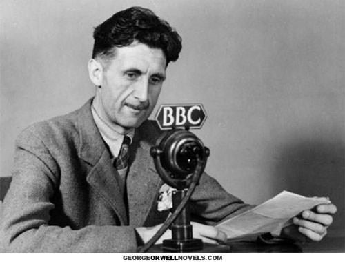 BBC BROADCAST