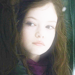 BD Part 2 - twilighters icon