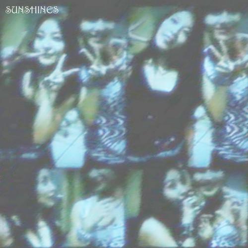 蟒蛇, 宝儿 and Taemin