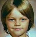 Baby Leo
