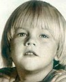 Baby Leo - leonardo-dicaprio photo