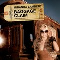 Baggage Claim - miranda-lambert photo