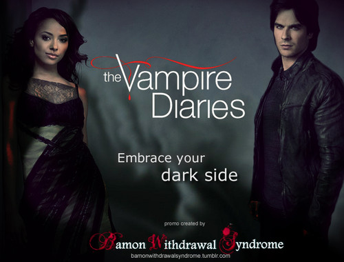 Bamon Season 4 promos によって Bamon Withdrawal Syndrome Blog