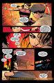Batman & Robin #0 - damian-wayne photo