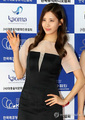 Beaty - seohyun-girls-generation photo