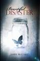 Beautiful Disaster- Jamie McGuire - books-to-read photo