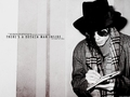 michael-jackson - Beautiful MJ wallpaper