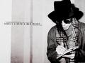 michael-jackson - Beautiful MJ wallpaper