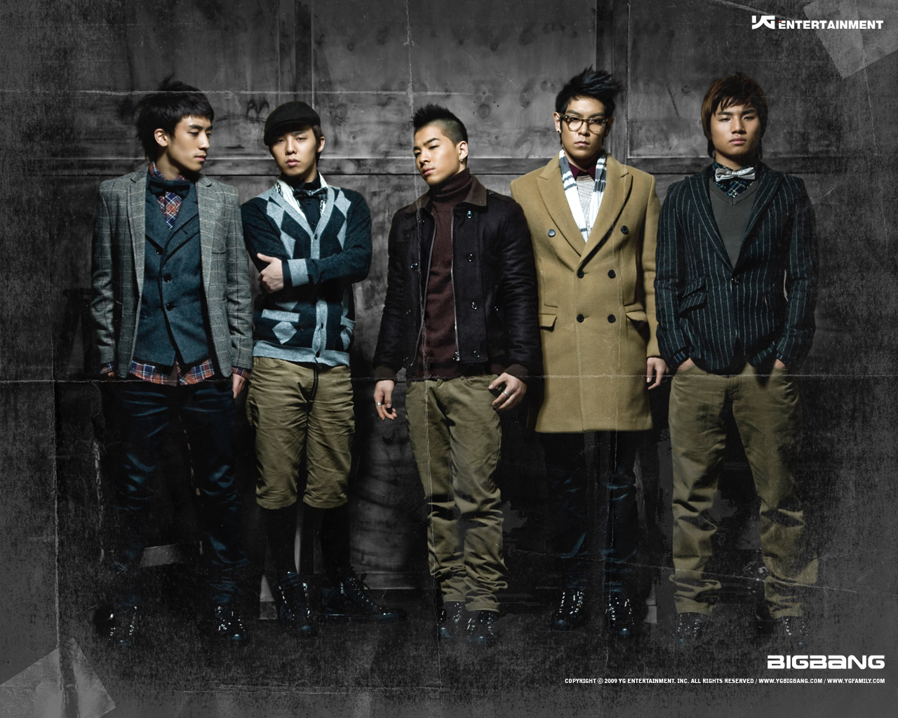 Images Boyfriend Kpop Wallpaper | ExpoImages.
