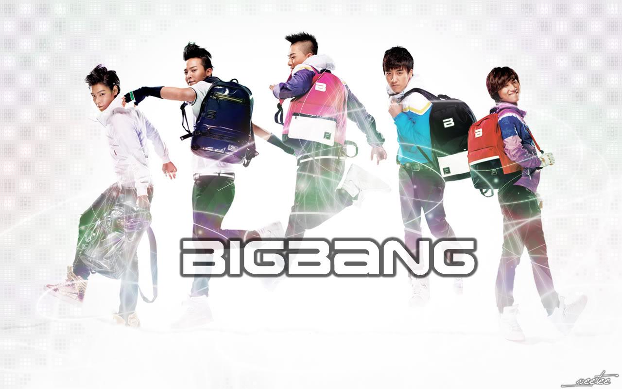 Sisi Kelam Industri K-Pop (tulisan wartawan senior Republika, Teguh Setiawan)