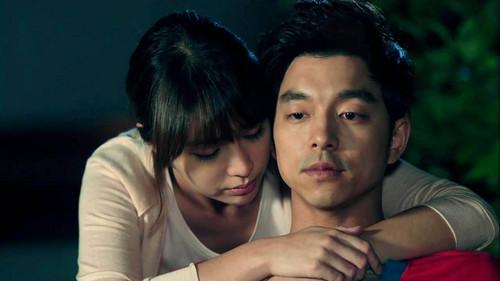 Big korean drama background music download / Obsidian mirror