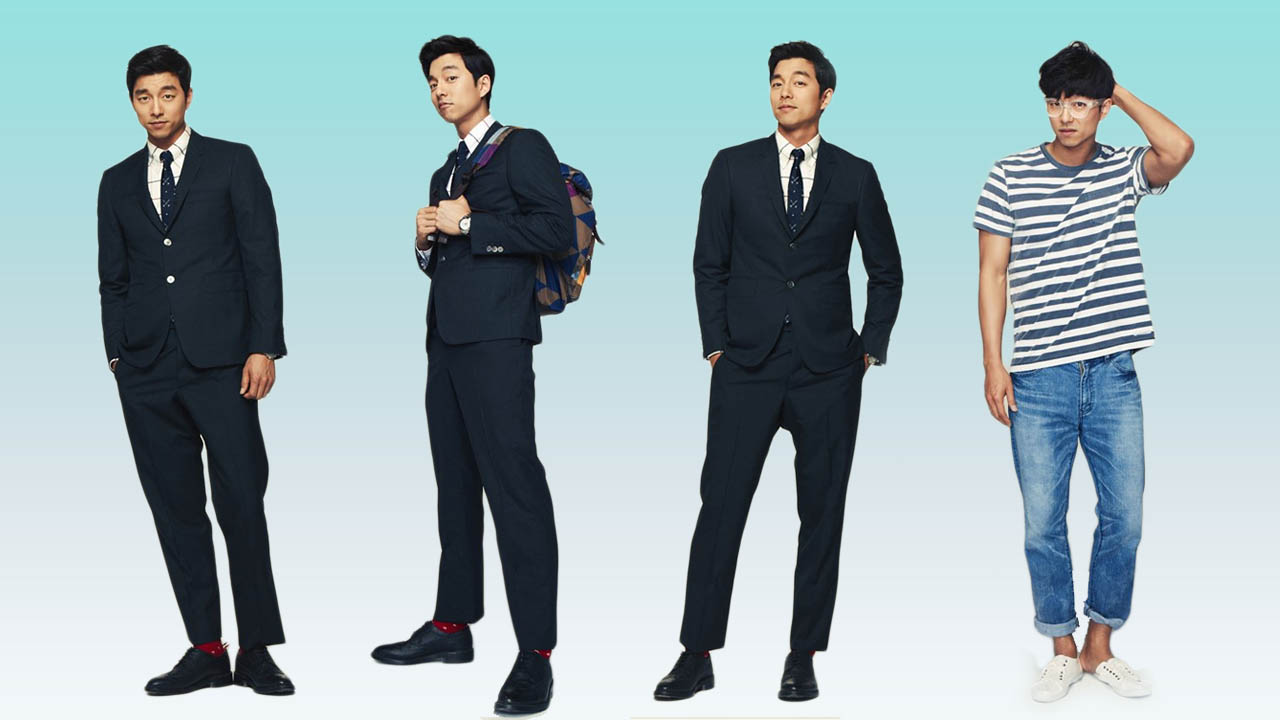 Http Fanpop Com Clubs Big Korean Drama Eb B9 85 Images 32108192 Title Big Wallpaper