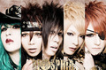 Biosphia - japanese-bands photo