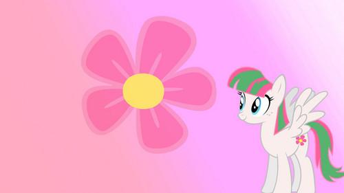 Blossomforth