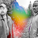 Bobby and Rufus [7x10] - bobby-and-rufus icon