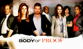 Body of proof - body-of-proof photo