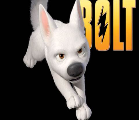BoltBlackPic