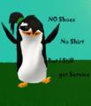 But I Get Service! - fans-of-pom photo