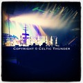 CT - celtic-thunder photo