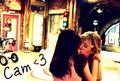 Cam kiss.2