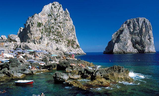 Car Club Inc: Capri Images Capri Wallpaper And Background Photos (32170538