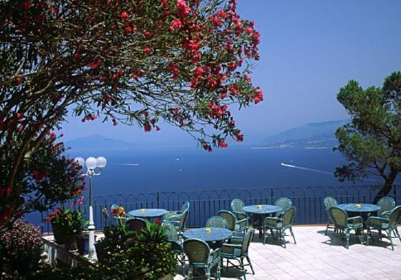 Car Club Inc: Capri Images Capri Wallpaper And Background Photos (32170539