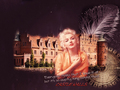 Castle Walls - marilyn-monroe wallpaper