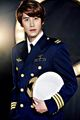 Catch Me If You Can - cho-kyuhyun photo