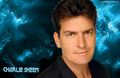 Charlie Sheen - charlie-sheen fan art