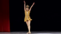 Chloe In Born To Sing - dance-moms photo