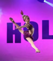 Chloe In Please - dance-moms photo